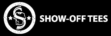 Show Off Tees - Custom Sports Wear in Newport News